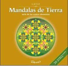 Titantitan.mx Mandalas De Tierra Image