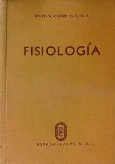 Bressoamisuradi.it Fisiología Image