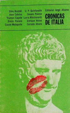 Relaismarechiaro.it Crónicas De Italia Image