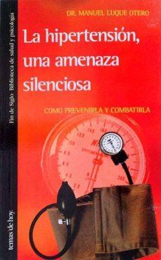 Vinisenzatrucco.it La Hipertensión, Una Amenaza Silenciosa Image