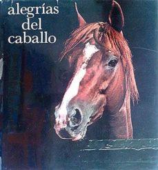 Encuentroelemadrid.es Alegrías Del Caballo Image