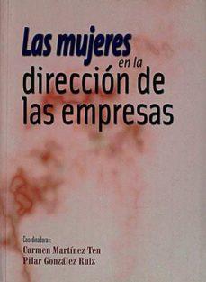 Titantitan.mx Las Mujeres En La Dirección De Las Empresas Image