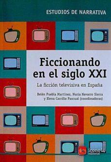 Ironbikepuglia.it Ficcionando En El Siglo Xxi Image
