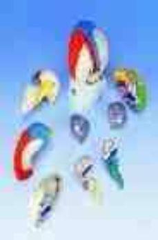 Pdf búsqueda de descargas de libros electrónicos NEURO-ANATOMIA DEL CEREBRO (8 PARTES) C22 (Spanish Edition) de  2910011252283