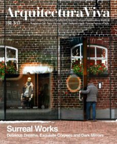 ARQUITECTURA VIVA Nº 152: SURREAL WORKS - VV.AA. | Triangledh.org