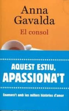 Colorroad.es Pack Estiu Apassiona´t (El Consol + Postdata: T Estimo) Image