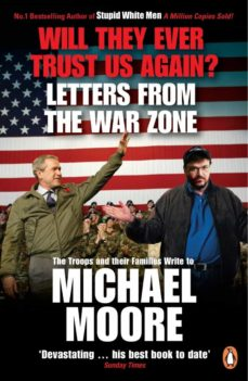 will they ever trust us again? (ebook)-michael moore-9780141926728