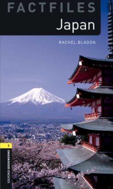 Descarga gratuita de libros electrónicos en computadora en formato pdf. OXFORD BOOKWORMS 1 JAPAN MP3 PACK