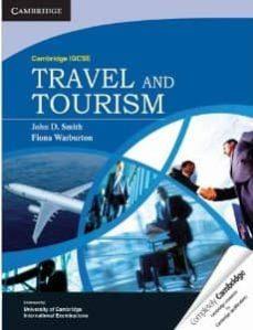 Titantitan.mx Travel And Tourism Standard Level Image