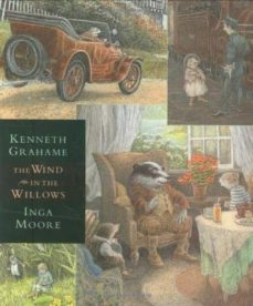 the wind in the willows-kenneth grahame-9781406317428