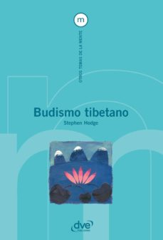budismo tibetano (ebook)-stephen hodge-9781683255628