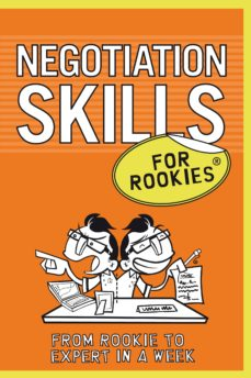 negotiation skills for rookies (ebook)-9781907794728