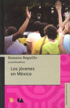 Canapacampana.it Los Jovenes En Mexico Image