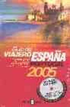 Alienazioneparentale.it Guia Del Viajero España-portugal 2005 Image