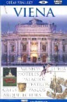 Inmaswan.es Viena 2006 (Guias Visuales) Image