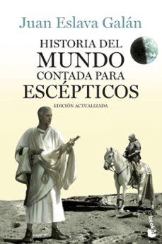 Titantitan.mx Historia Del Mundo Contada Para Escepticos Image