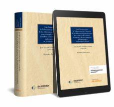 Ebooks gratis para descargas GUÍA PRÁCTICA SOBRE LA TIBUTACIÓN Y LA COTIZACIÓN DE LAS DIFERENTES INDEMNIZACIONES POR EXTINCIÓN DEL CONTRATO DE TRABAJO Y DE OTROS SUPUESTOS INDEMNIZATORIOS EN LA RELACIÓN LABORAL FB2 MOBI