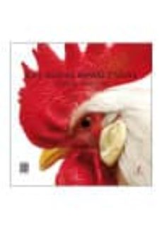 Descarga gratuita de ebooks epub LAS AGUAS ESMALTADAS FB2 9788415739128 de MANUEL DIAZ LUIS