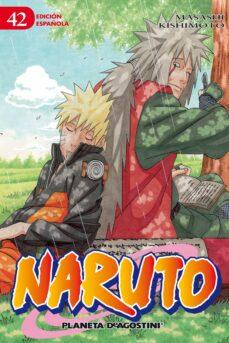 Permacultivo.es Naruto Nº 42 (De 72) Image