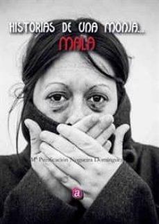 Inmaswan.es Historias De Una Monja, Mala Image