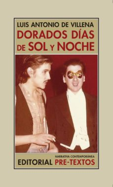 Chapultepecuno.mx Dorados Dias De Sol Y Noche: Memorias Ii Image