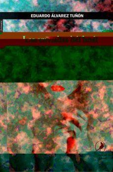Descargar libros de texto en línea LAS ENVIADAS DEL FINAL PDB MOBI in Spanish