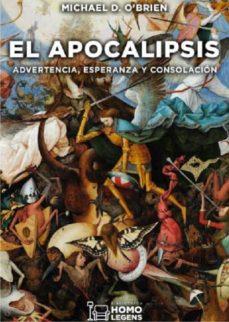 Vinisenzatrucco.it El Apocalipsis: Advertencia, Esperanza Y Consolidacion Image