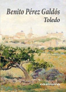Bressoamisuradi.it Toledo Image