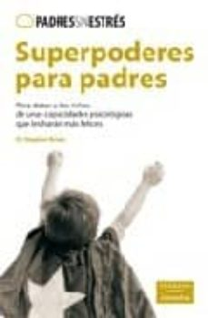 Vinisenzatrucco.it Superpoderes Para Padres Image