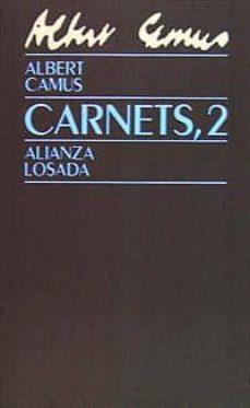 Alienazioneparentale.it Carnets. T.2. Enero De 1942-marzo De 1951 Image