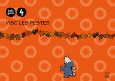 Emprende2020.es Visc Les Festes 4 Anys Belluguets Ed 2010catalainfantil Image