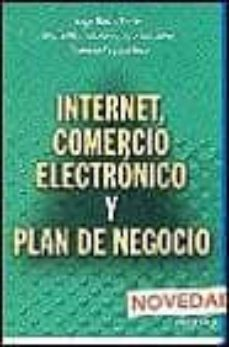 Geekmag.es Internet, Comercio Electronico Y Plan De Negocio Image