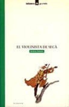 Permacultivo.es El Violinista De Seca (2ª Ed.) Image