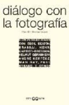 Mrnice.mx Dialogo Con La Fotografia (2ª Ed.) Image