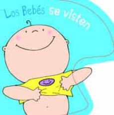 Titantitan.mx Los Bebes Se Visten Image