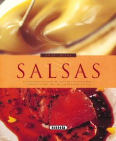 Colorroad.es Salsas Image