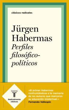 Cronouno.es Perfiles Filosófico-políticos Image