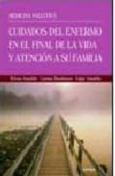 Concursopiedraspreciosas.es Cuidados Del Enfermo En El Final De La Vida Y Atencion A Su Famil Ia Image