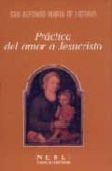 Emprende2020.es Practica Del Amor A Jesucristo. Image