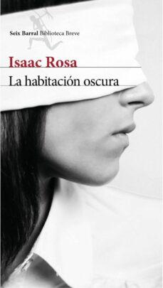 Descargar kindle books LA HABITACION OSCURA in Spanish PDB MOBI ePub