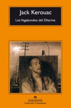 Ebooks internet descarga gratuita LOS VAGABUNDOS DEL DHARMA FB2 (Literatura española)