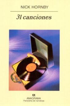 Valentifaineros20015.es 31 Canciones Image
