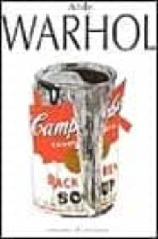 Lofficielhommes.es Andy Warhol Image
