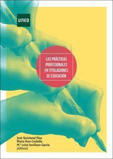 Titantitan.mx Las Prácticas Profesionales En Titulaciones De Educación Image