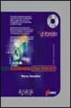Geekmag.es Exchange 2000 Server A Fondo (Incluye Cd-rom) Image