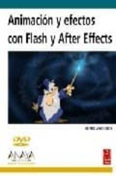 Curiouscongress.es Animacion Y Efectos Flash Y Aftereffects Image