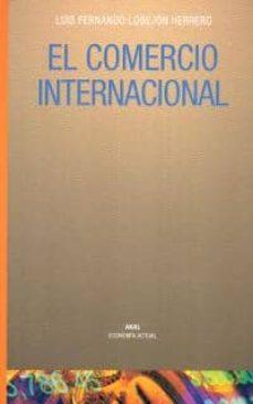 Upgrade6a.es El Comercio Internacional Image