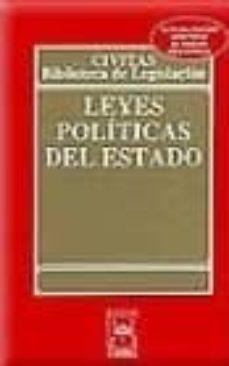 Trailab.it Legislacion Sobre Enjuiciamiento Civil (27ª Ed. 2004) Image