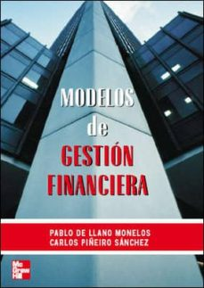 Geekmag.es Modelo De Gestion Financiera Image