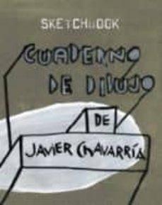 Permacultivo.es Cuaderno De Dibujo (Ingles-español) Image